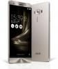 ZenFone 3 Delux ZC570KL