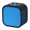 Bluetooth портативные колонки
