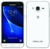 Galaxy J3 2016 J320