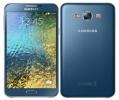 Galaxy E7 E700
