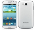 Galaxy Grand 2 G7102/G7106
