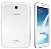 Galaxy Note 8.0 N5100/N5110