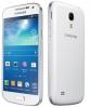 Galaxy S4 Mini I9190/I9192