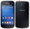 Galaxy Star Plus S7262