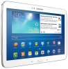 Galaxy Tab 3 10.1 P5200/P5210/P5220