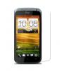 Защитные стекла HTC