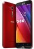 ZenFone 2 ZE550KL/ZE551KL
