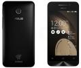 ZenFone 4 A450CG T00Q