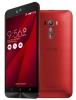 ZenFone Selfi ZD551KL