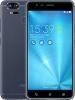 ZenFone Zoom ZX551KL