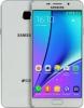Galaxy A7 2016 A710