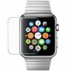 Защитные стекла Apple Watch