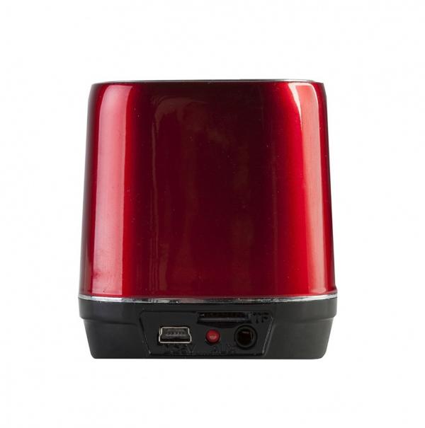 Bluetooth-колонка AUZER AS-M9