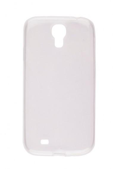 Чехол Samsung Galaxy S4 I9500 GC