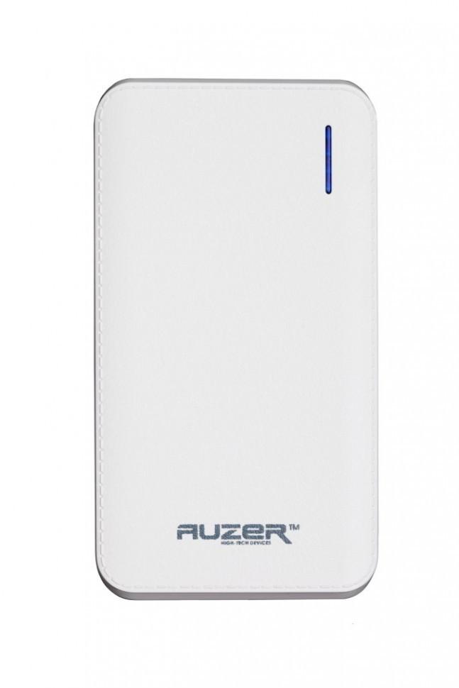 Внешний аккумулятор AUZER AP4400