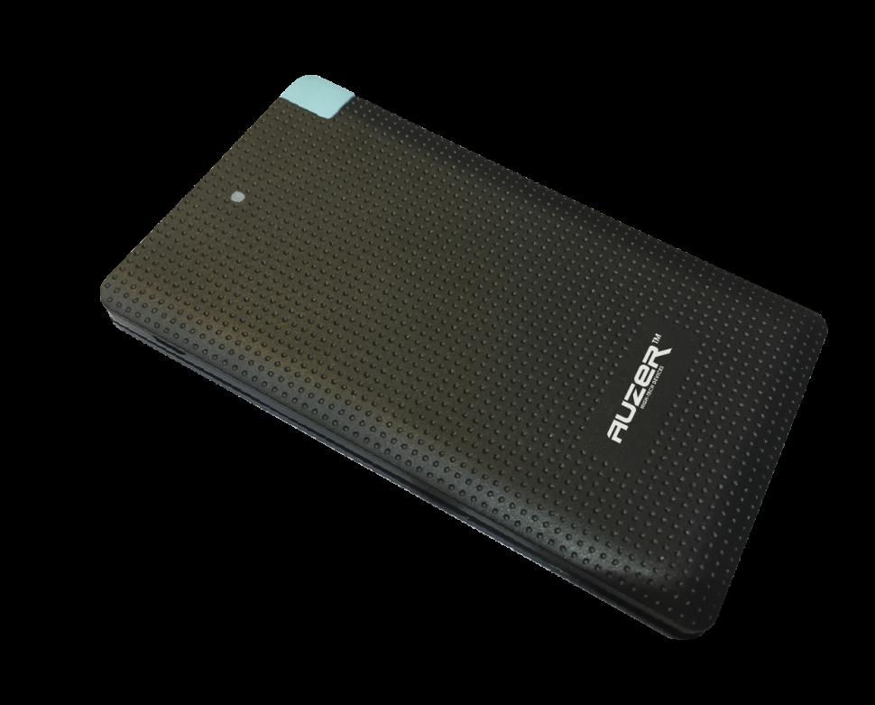 Внешний аккумулятор AUZER AP4600