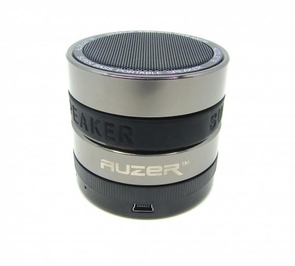 Bluetooth-колонка AUZER AS-M7