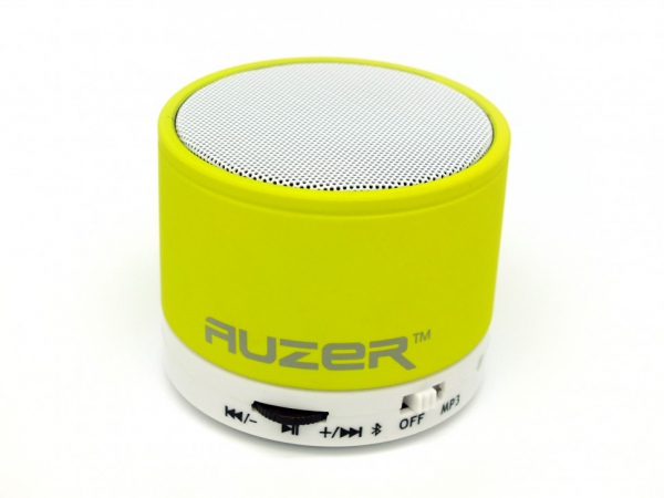 Bluetooth-колонка AUZER AS-M6