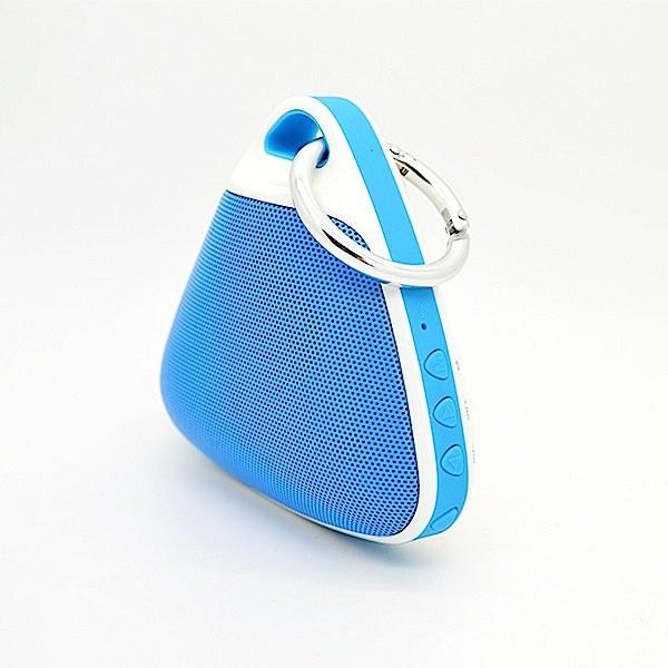 Bluetooth-колонка AUZER AS-M13