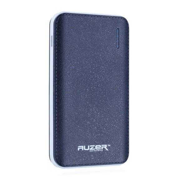 Внешний аккумулятор AUZER AP5000
