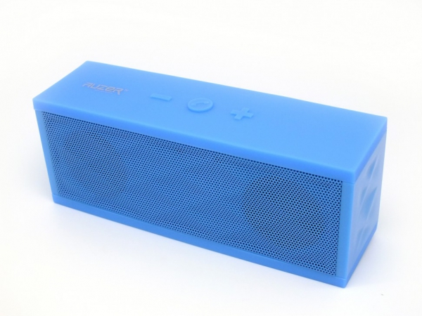 Bluetooth-колонка AUZER AS-D2
