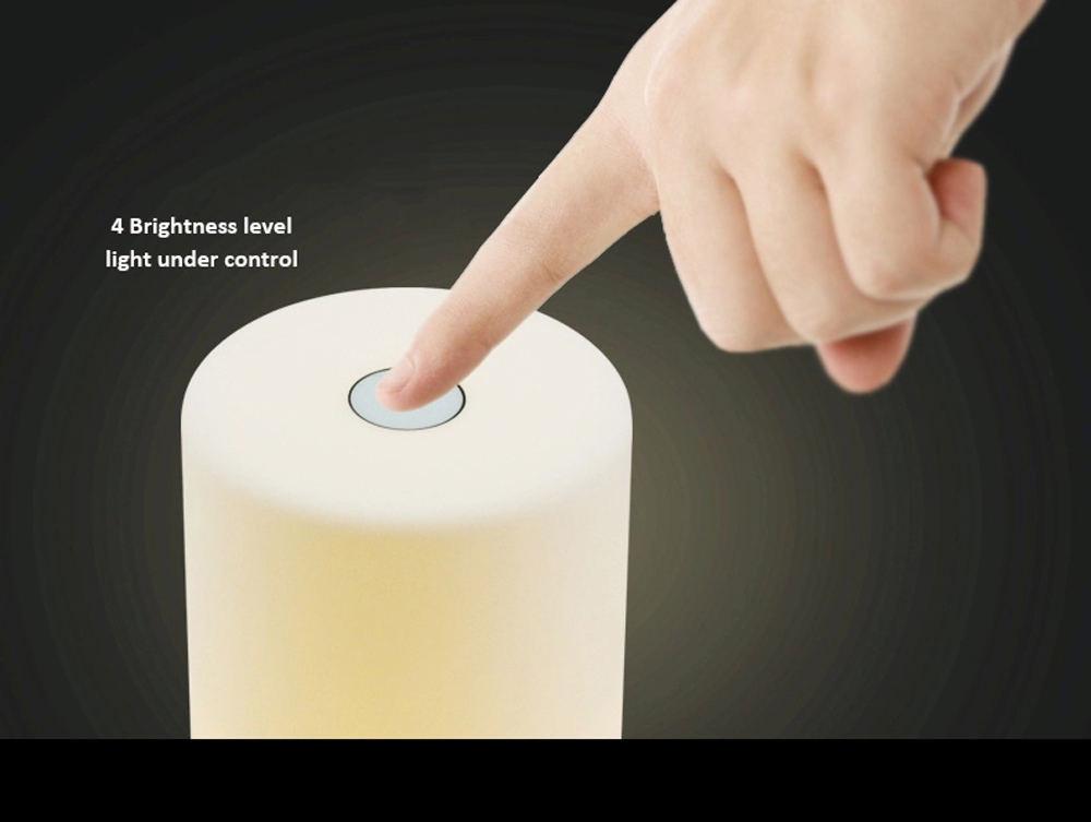 Bluetooth-колонка Almart Digital LV600