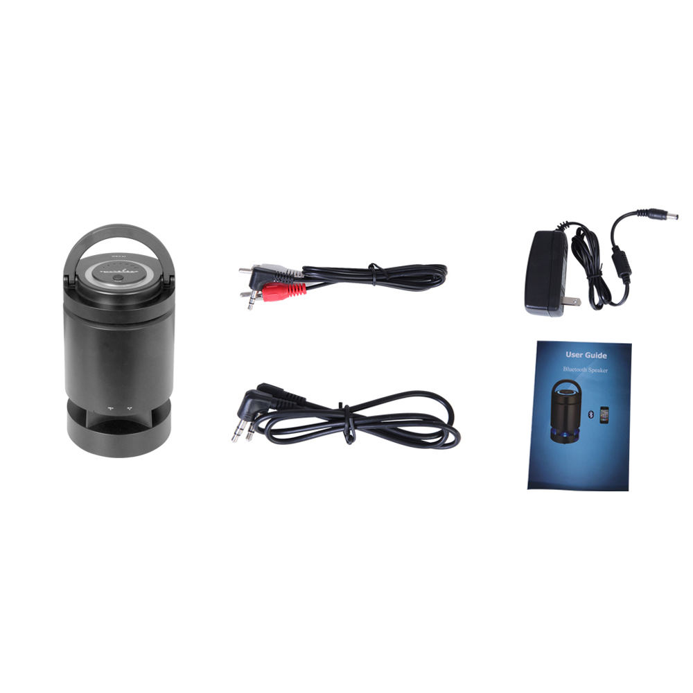Bluetooth-колонка Almart Digital LV800