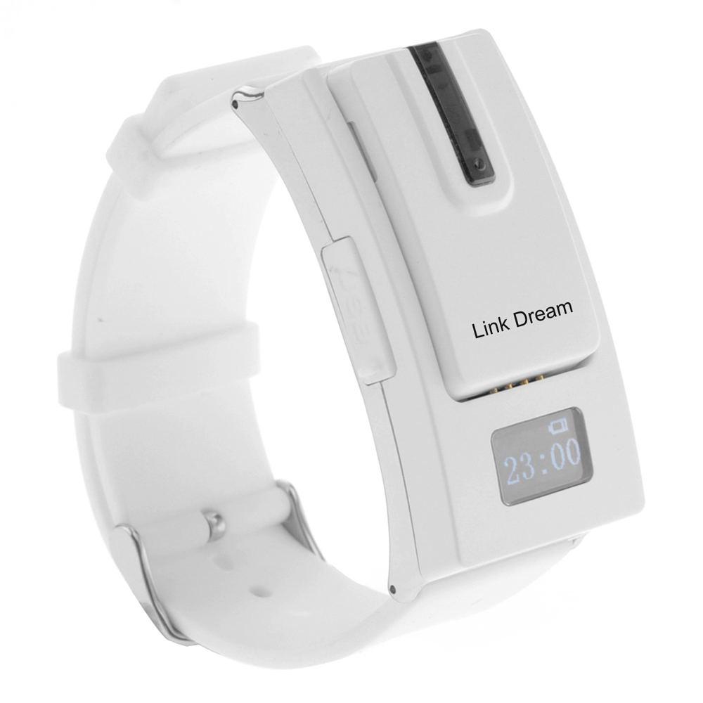 Смарт-часы Link Dream I-WATCH BT