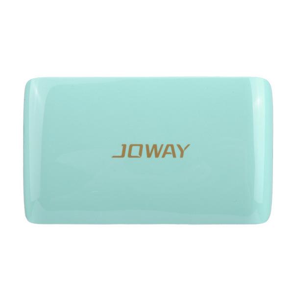 Внешний аккумулятор Joway JP29