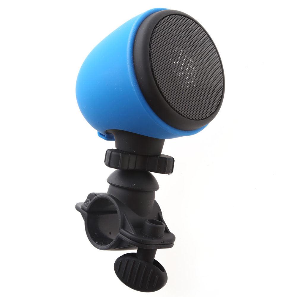 Bluetooth-колонка Osell MA-861