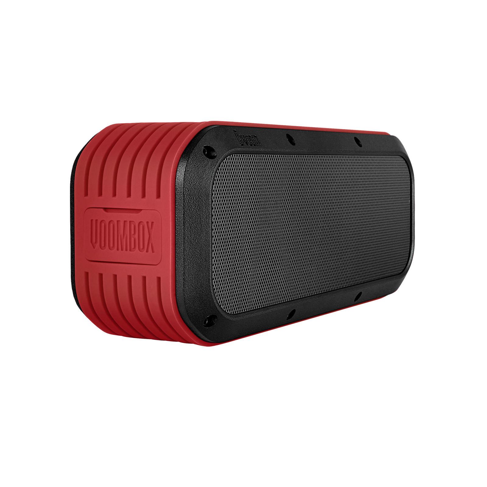 Bluetooth-колонка Divoom Voombox-outdoor