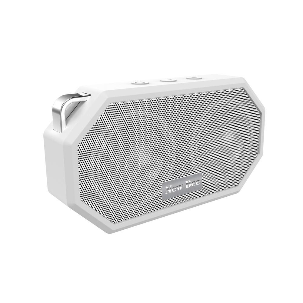 Bluetooth-колонка New Bee