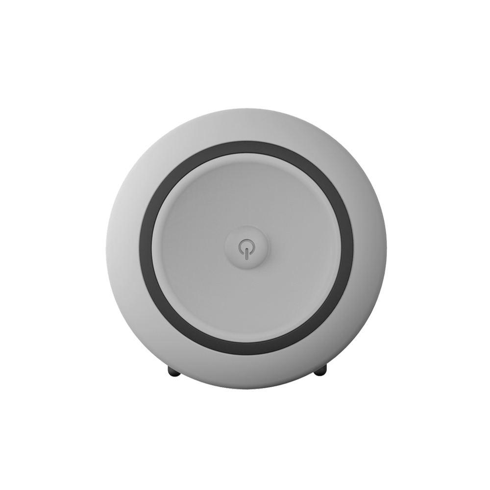 Bluetooth-колонка Trendwoo Music Tube