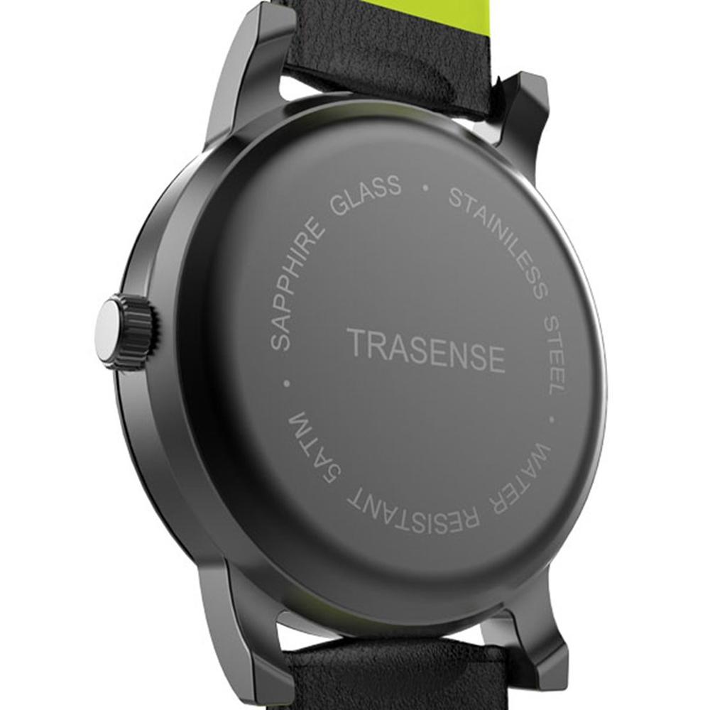 Смарт-часы TRASENSE TS-H03