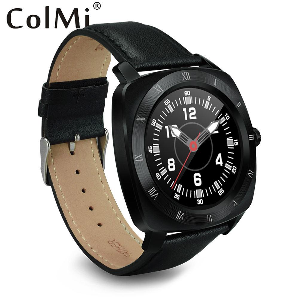 Смарт-часы Colmi VS70