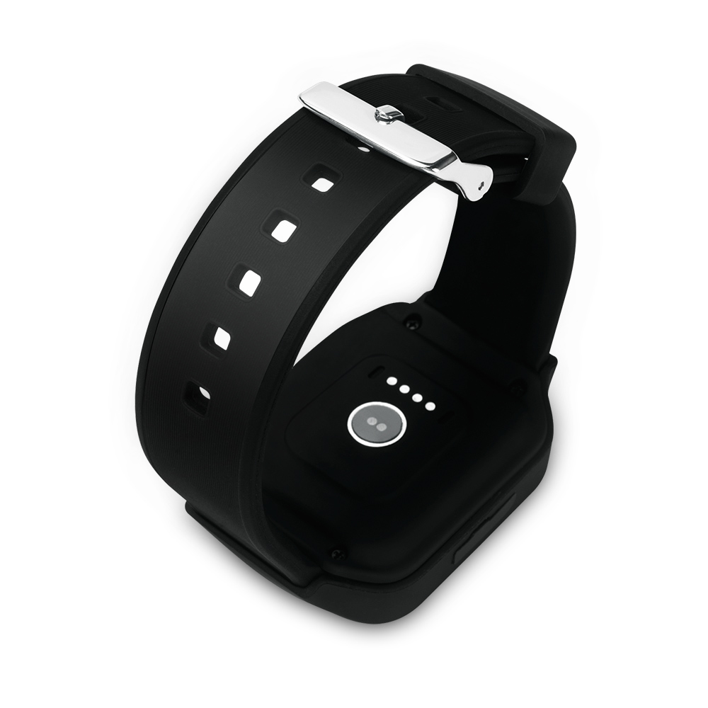 Смарт-часы Kingwear DZ80