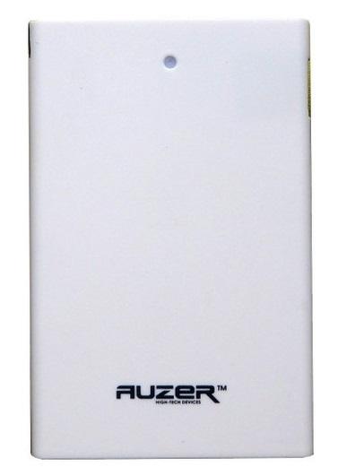 Внешний аккумулятор AUZER AP2800