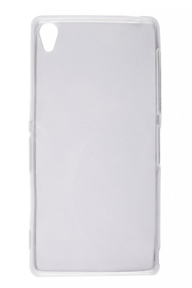 Чехол Sony Xperia Z3 (темный) GC