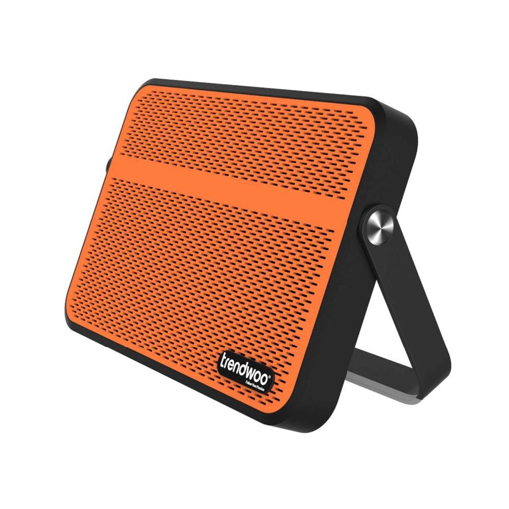 Bluetooth-колонка Trendwoo Blade