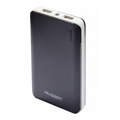 Внешний аккумулятор Power Bank AUZER AP10000