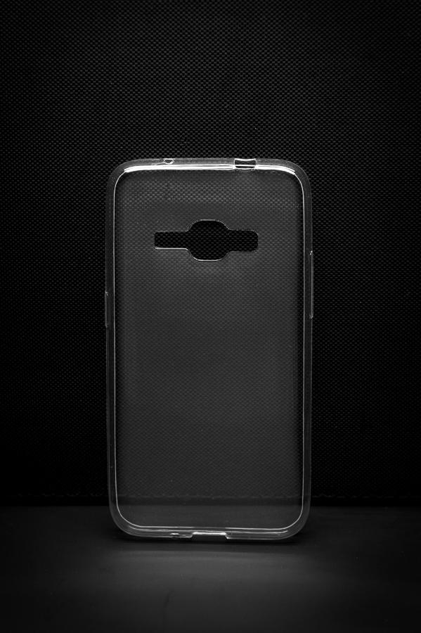 Чехол Samsung J120F (2016) GC