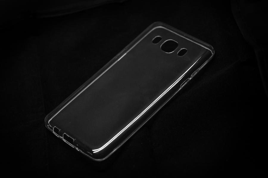 Чехол Samsung  J510FN (2016) GC
