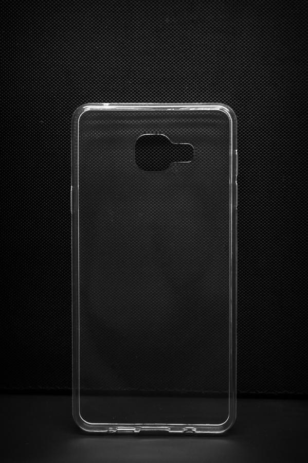 Чехол Samsung Galaxy A7 (2016) GC