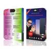 Защитное стекло iPad Mini/Mini2/Mini3 BIOLUX