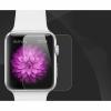 Защитное стекло Apple Watch 38 mm AUZER