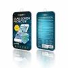 Защитное стекло ASUS ZenFone Selfi (ZD551KL) AUZER
