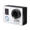 Экшн-камера Ehang Sports Camera 4K