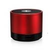 Bluetooth-колонка AbramTek M5BTC