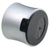 Bluetooth-колонка AbramTek X5