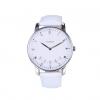 Смарт-часы TRASENSE TS-H01